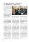 Nr. 10/2013 - Angermünde - Page 2