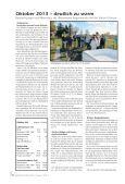 Nr. 10/2013 - Angermünde - Page 6