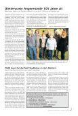 Nr. 10/2013 - Angermünde - Page 7