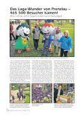 Nr. 09/2013 - Angermünde - Page 2