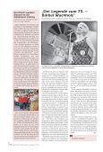 Nr. 09/2013 - Angermünde - Page 4