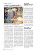 Nr. 09/2013 - Angermünde - Page 6