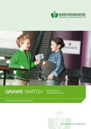 GRAWE SWITCH