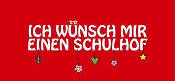 Gutscheine - Brecht-Schulen