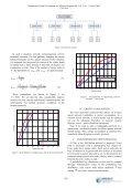 ijcee vol1 no 3 - Page 2