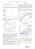 ijcee vol1 no 3 - Page 4