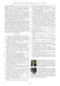 Assessing Privacy Protection in Alumni Service - ijcee - Page 6