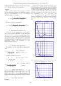 A Rational Spline for Preserving the Shape of Positive Data - ijcee - Page 3