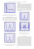 A Rational Spline for Preserving the Shape of Positive Data - ijcee - Page 4