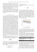 Automatic Time Skew Detection and Correction - ijcee - Page 2