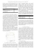 Automatic Time Skew Detection and Correction - ijcee - Page 3