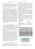 Study the Insulation System of Power Transformer Bushing - ijcee - Page 2