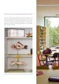Der Neubau im Ideenmagazin - Brecht-Schulen - Seite 3