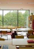 Der Neubau im Ideenmagazin - Brecht-Schulen - Seite 4