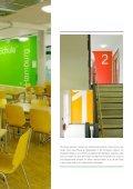 Der Neubau im Ideenmagazin - Brecht-Schulen - Seite 6