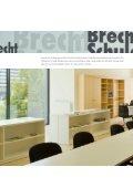 Der Neubau im Ideenmagazin - Brecht-Schulen - Seite 7
