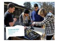 Kurzbericht für das Jahr 2012 als PDF - Deutsche Kinder und ...