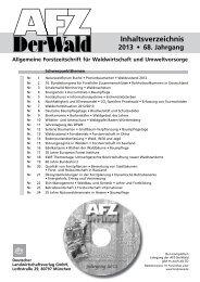 597558.pdf