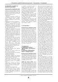 4 - Esch sur Alzette - Page 4