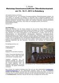 GeoUnion · aktuell - Page 4