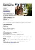 GeoUnion · aktuell - Page 7
