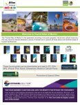 Reiseführer Guadalajara - Mexico Tourism Board - Seite 2