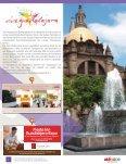 Reiseführer Guadalajara - Mexico Tourism Board - Seite 4