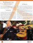 Reiseführer Guadalajara - Mexico Tourism Board - Seite 5