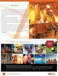 Reiseführer Guadalajara - Mexico Tourism Board - Seite 6