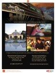 Reiseführer Guadalajara - Mexico Tourism Board - Seite 7