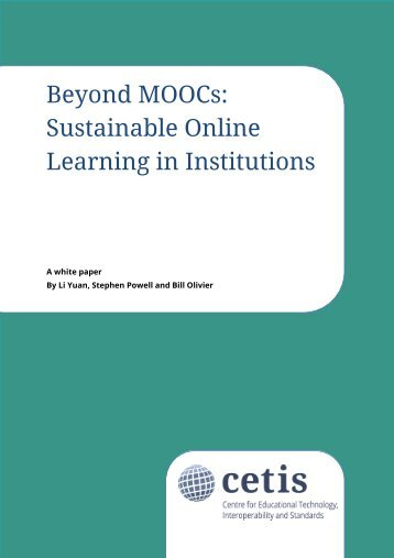 Beyond-MOOCs-Sustainable-Online-Learning-in-Institutions
