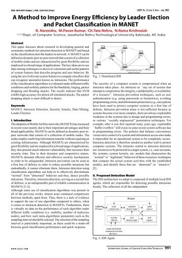 an efficient leader From the leader the time complexity of our scheme is close to courtois et al's ( 2001) scheme the latter is often used as a basis to construct other types of code- based signature schemes moreover, as a threshold ring signature scheme, our scheme is as efficient as the normal code-based ring signature.