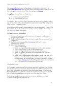 Studieren mit Kind in der Hochschule Regensburg - Page 7