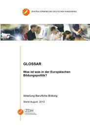 Glossar_Europaeische_Berufsbildung_August_201..._2013.pdf