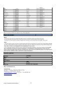 2013-2014_teaser_global_salary_planning_report 1 - Aon - Page 4