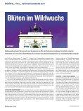 Deutschlands - Seite 2