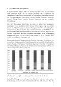 1 Die Zukunft der Europäischen Versicherungswirtschaft ... - PURE - Page 2