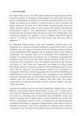 1 Die Zukunft der Europäischen Versicherungswirtschaft ... - PURE - Page 4
