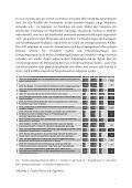 1 Die Zukunft der Europäischen Versicherungswirtschaft ... - PURE - Page 6