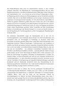1 Die Zukunft der Europäischen Versicherungswirtschaft ... - PURE - Page 7