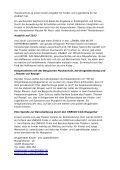 Presseinfo zum abgelaufenen Jahr 2012 - Wuppertal, Kinder - Page 2