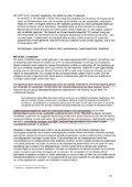 NDSM: monumentale leegte - Page 2