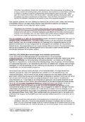 NDSM: monumentale leegte - Page 4