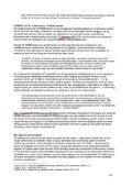 NDSM: monumentale leegte - Page 5