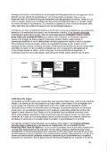 NDSM: monumentale leegte - Page 6