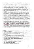 NDSM: monumentale leegte - Page 7