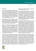 Internal briefing note - Fern - Page 2