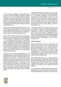 Internal briefing note - Fern - Page 6