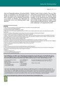 Internal briefing note - Fern - Page 7
