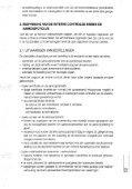 Inleiding tot de interne controle-3.pdf - IBR - Page 3